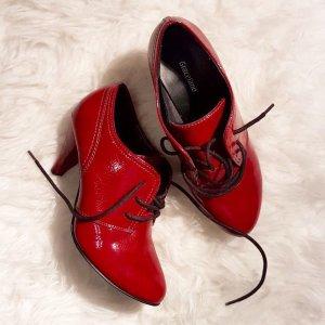 Elegante Boots