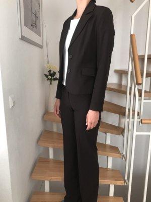 Elegante Business-Kombi