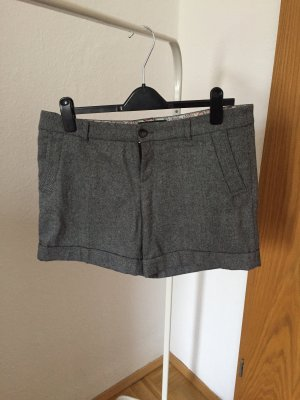 Esprit Short zwart-wit