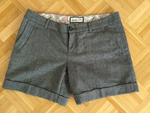 Elegante Business-Shorts von Esprit