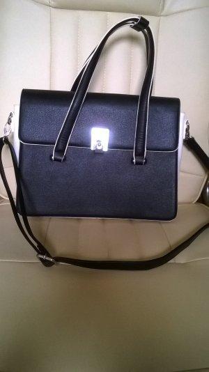 Elegante Business Tasche von Orsay