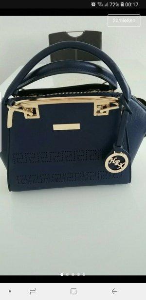 AX Paris Handbag multicolored