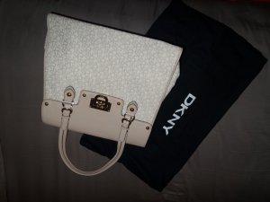 Elegante DKNY Handtasche