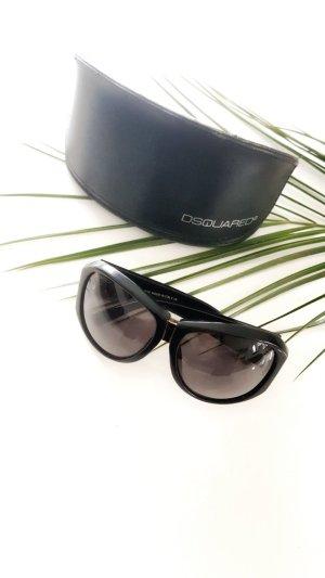 Elegante Dsquared2 Sonnenbrille ! 100% original ! Top Angebot