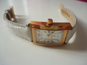 Elegante Emporio Armani Uhr