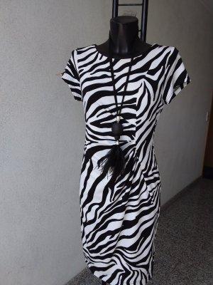 Elegante Etui Kleid