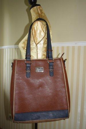 elegante, große Tasche