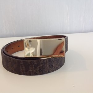 Michael Kors Belt multicolored