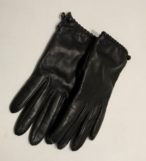 Elegante Handschuhe von ROECKL aus weichem Leder