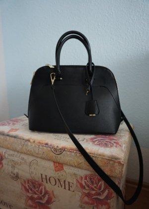 elegante Handtasche, Umhängetasche von Zara