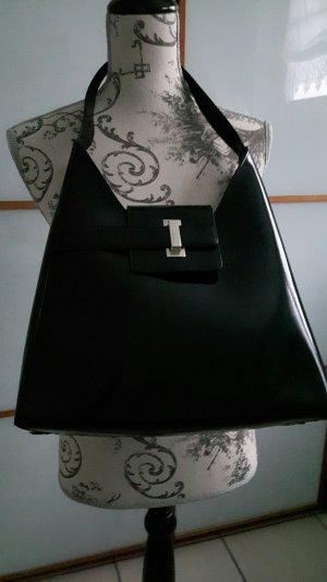Elegante Handtasche von Coccinelle