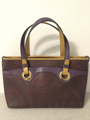 Elegante Handtasche von Etro