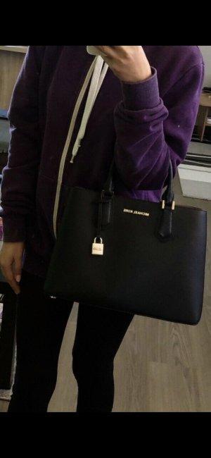 Elegante Handtasche von Michael Kors