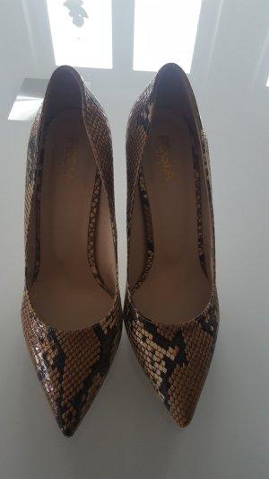 Elegante High Heels