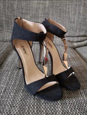 elegante High Heels Gr 37