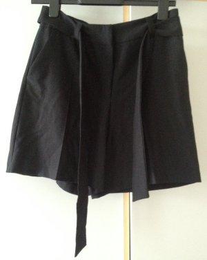 Elegante Highwaist Shorts