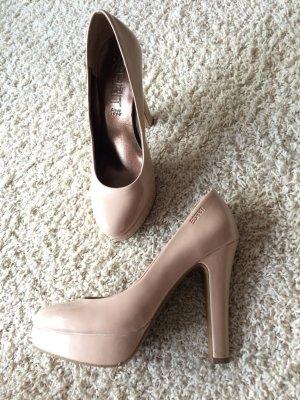 Elegante hohe Schuhe von Esprit