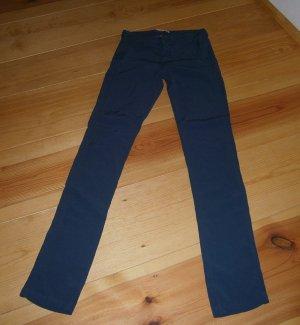 Elegante Hose aus Viskose * Größe 34 * Tandem * Neu
