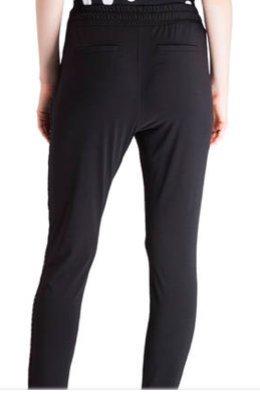 Elegante Hose im Jogging-Stil von Monari