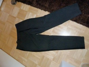 Elegante Hose in Joging Stil
