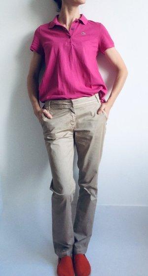 Airfield Drainpipe Trousers multicolored