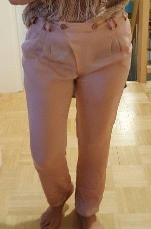 Elegante Hose von Patrizia Pepe in grosse  34