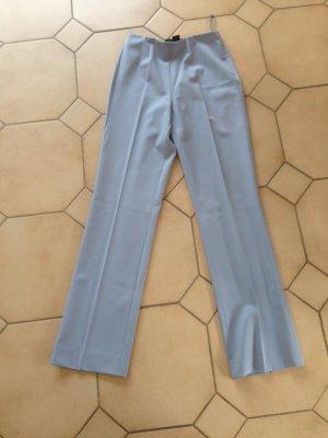 Elegante Hose von Ralph Lauren