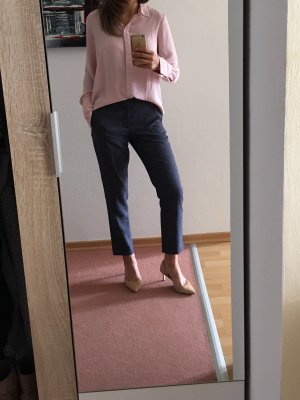 Elegante Hose von Zara