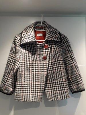 elegante Jacke von Heine