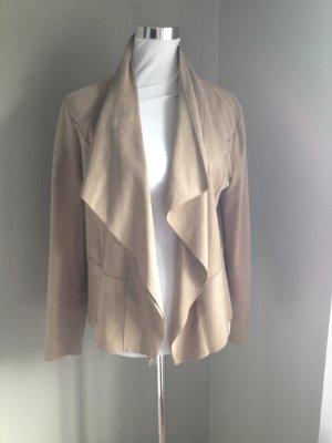 Elegante Jacke von Marc Cain  NEU !