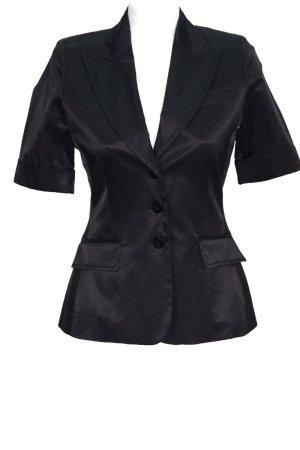 Elegante Jacke von Simple