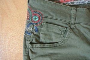 elegante Jeans von Desigual