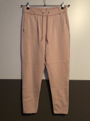Only Sweat Pants pink