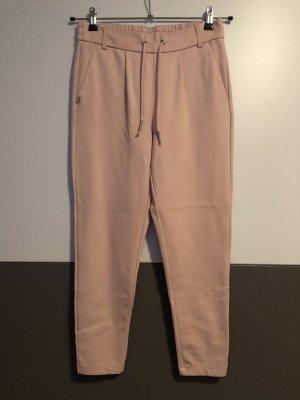 Only Pantalone fitness rosa
