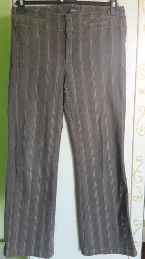 Elegante Joop Jeans Kostümhose