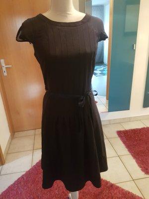 elegante Kleid von Orsay