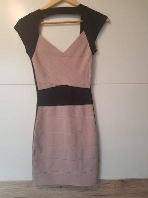 Elegante Kleid von Silvian Heach