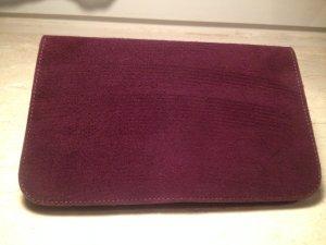elegante kleine Abendtasche/Clutch/Umhängetasche