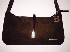 Bulaggi Bag brown