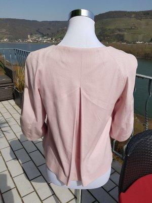 Elegante Kurzjacke von Hugo Boss in  Rosa Größe S