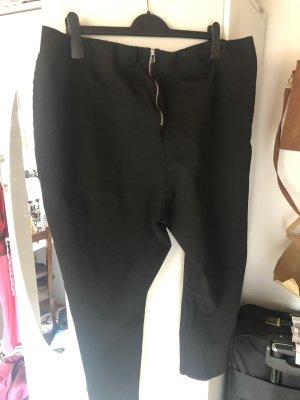 Elegante leggings