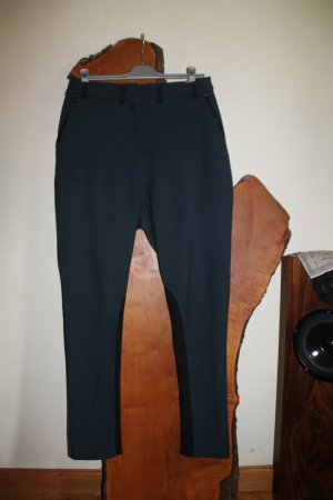 Liebeskind Trousers black polyester