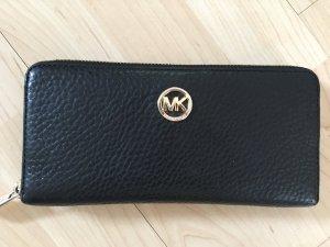 elegante MIchael Kors Geldbörse mit rundum RV, Top