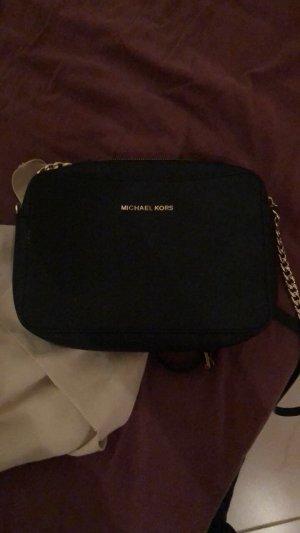 Elegante Michael Kors Tasche