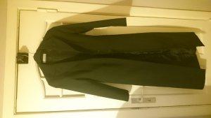 Elegante neu Mantel. Sehr schön und neue