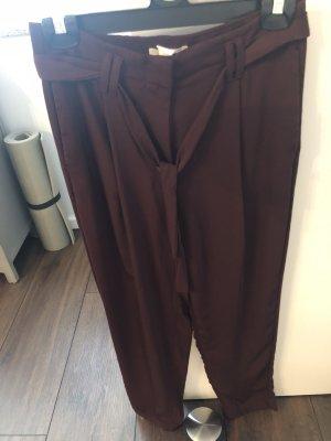 Elegante Oversize Hose
