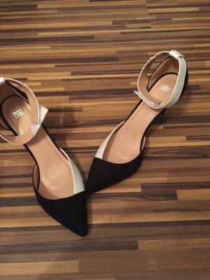 Elegante Pimkue Schuhe
