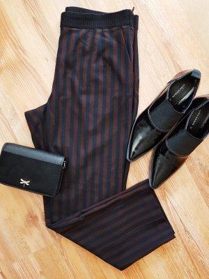 Elegante Pull-On Slacks Gr.40 H&M