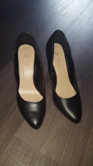 Elegante Pumps/HighHells Gr.38