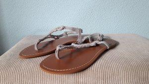 Elegante Sandalen von Ralph Lauren